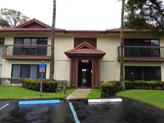 1105 Duncan Circle 101, Palm Beach Gardens, FL