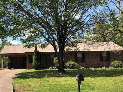 Residential Property for sale in 181 Charlesmeade, Jackson, TN, 38305