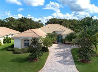Single Family for sale in 327 PETREL TRAIL, Bradenton, FL, 34212