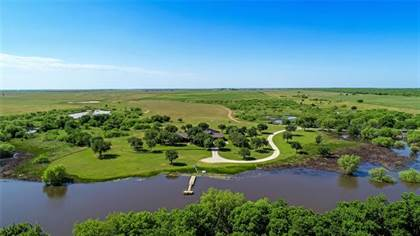 Residential Property for sale in 2033 W Gaines Road, Wichita Falls, TX, 76305