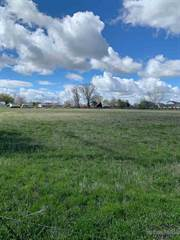 Comm/Ind for sale in N School Ave, Kuna, ID, 83634