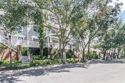 Residential Property for sale in 800 S DAKOTA AVENUE 119, Tampa, FL, 33606