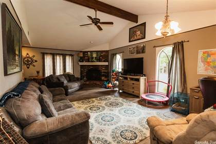 Residential Property for sale in 2209 West Street, Conway, AR, 72032