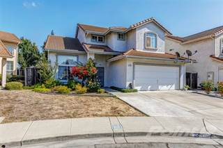Single Family for sale in 24950 Plum Tree Street , Hayward, CA, 94544