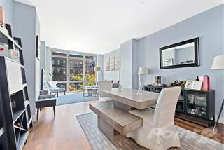 Condo for sale in 333 East 91st St 4B, Manhattan, NY, 10128