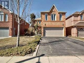 Single Family for sale in 2121 OAK BLISS CRES, Oakville, Ontario, L6M3K2