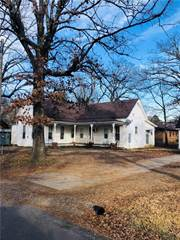 Multi-family Home for sale in 423 Pine  ST, Waldron, AR, 72958