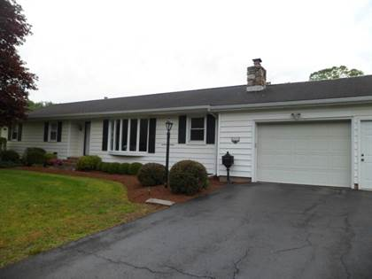 Residential Property for sale in 231 Gulick Street, Blossburg, PA, 16912