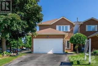 Single Family for sale in 61 ROBINSON CRES, Whitby, Ontario