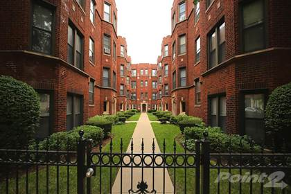 Apartment for rent in 4101 N Kedzie Ave, Chicago, IL, 60618