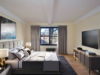 Apartment for rent in 2543, 2549, 2553, 2559, 2563 & 2567 Decatur Avenue, Bronx, NY, 10458