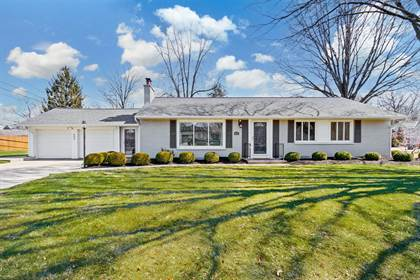 Residential Property for sale in 602 E Cooke Road, Columbus, OH, 43214