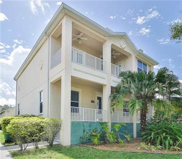 Residential Property for sale in 7302 S GERMER STREET, Tampa, FL, 33616