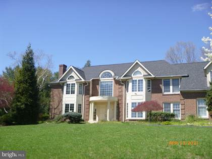 Residential for sale in 412 MALLARD CIRCLE, Blue Bell, PA, 19422
