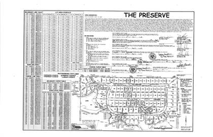 Lots And Land for sale in 0000 Everglade, Hattiesburg, MS, 39402