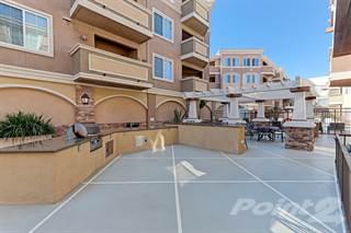 Residential Property for sale in 2750 Artesia Blvd, Redondo Beach, CA, 90278