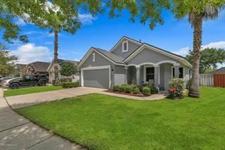 Single Family for sale in 14876 W FERN HAMMOCK DR, Jacksonville, FL, 32258