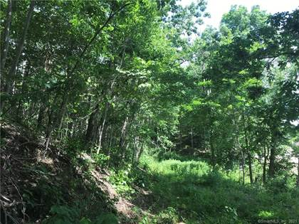 Lots And Land for sale in 410 Old Jewett City Road, Preston, CT, 06365
