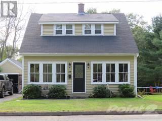 Single Family for sale in 28 REDDEN Avenue, Kentville, Nova Scotia