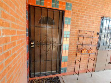 Residential Property for sale in 734 W Holladay Drive, Tucson, AZ, 85706