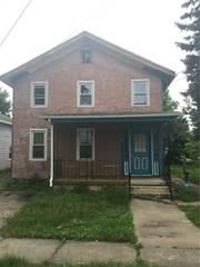 Single Family for sale in 30 Franklin Street, Dansville, NY, 14437