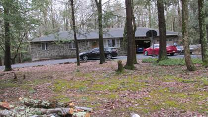 Residential Property for sale in 2534 Bark Ln, Kunkletown, PA, 18058