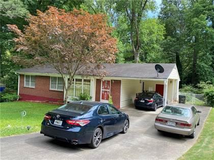 Residential Property for sale in 3020 Stratford Arms Drive, Atlanta, GA, 30341
