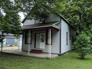 Single Family for sale in 492 Amity Ave Avenue, Muskegon, MI, 49442