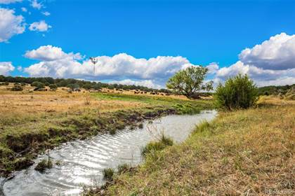 Lots And Land for sale in 113530 County Road 52, Pritchett, CO, 81049