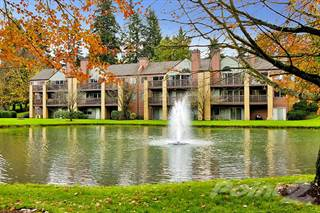 Apartment for rent in Haven at Charbonneau - 2 Bed 1.5 Bath Townhome, Wilsonville, OR, 97070