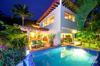 Residential Property for sale in Casa Mar y Sierra, Puerto Vallarta, Jalisco