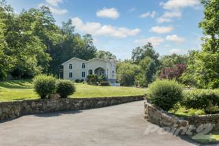 Residential Property for sale in 100 Beech Hill Road, Pleasantville, NY, 10570