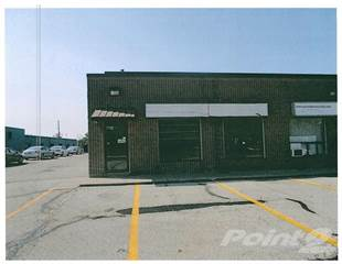 Office Space for rent in 4161 MORRIS Drive 1 A, Burlington, Ontario