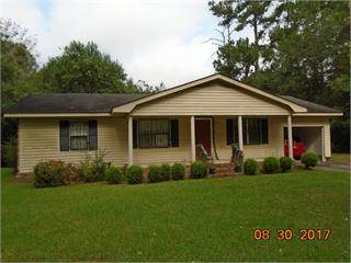 Amazing Colquitt County Ga Real Estate Homes For Sale From 20 700 Download Free Architecture Designs Embacsunscenecom