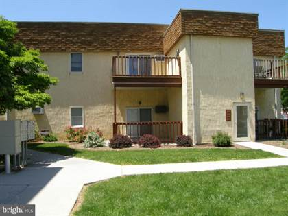 Residential for sale in 111 HAMILTON AVENUE 111, Waynesboro, PA, 17268