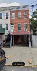 Apartment for rent in 528 Wales Avenue, Bronx, NY, 10455