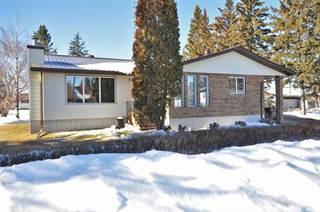Residential Property for sale in 12 1st AVENUE NE, Rhein, Saskatchewan, S0A 3K0