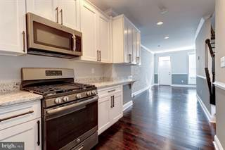 Townhouse for rent in 1738 S CHARLES STREET, Baltimore City, MD, 21230