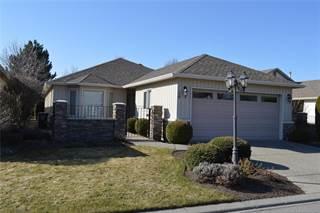 Condo for sale in 2365 Stillingfleet Road, 16, Kelowna, British Columbia, V1W4X5