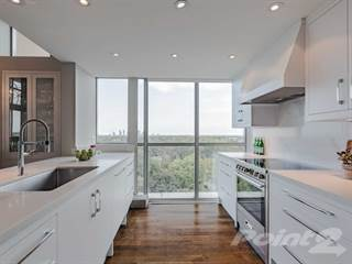 Residential Property for sale in 2 Fieldway Rd, Toronto, Ontario