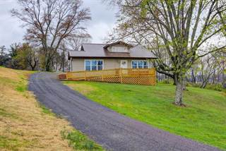 Single Family for sale in 3900 Irola St, Knoxville, TN, 37924