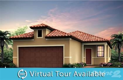 Singlefamily for sale in 1427 Hyssop Loop, North Port, FL, 34289