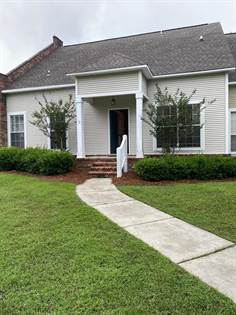 Residential Property for sale in 2 Gardenview Ln., Hattiesburg, MS, 39402