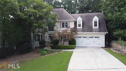 Residential Property for sale in 10640 Wren Ridge Rd, Alpharetta, GA, 30022