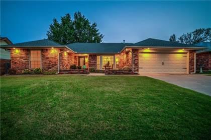 Residential for sale in 5204 SE 54th Street, Oklahoma City, OK, 73135