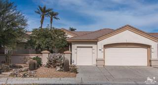Single Family for sale in 78408 Condor Cove, Palm Desert, CA, 92211
