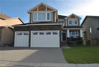 Single Family for sale in 1613 MONTROSE TC SE, Edmonton, Alberta