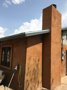 Residential Property for sale in 843 W Wyoming St, Tucson, AZ, 85706