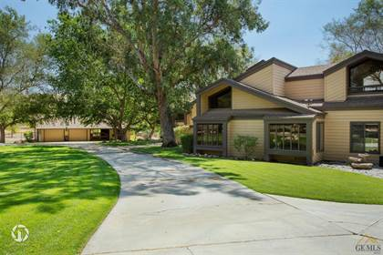 Residential Property for sale in 5627 River Acres Drive, Bakersfield, CA, 93308