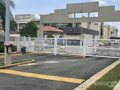 Residential Property for sale in Condominio Las Villas, Bayamon, PR, 00961